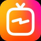 igtv-logo-icon-transparent-png